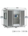 NXN-60S_1.jpg
