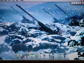 PC080750.jpg