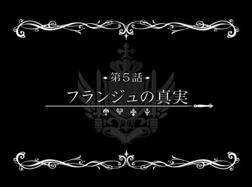 2017-1-12_19-47-52_No-00.jpg
