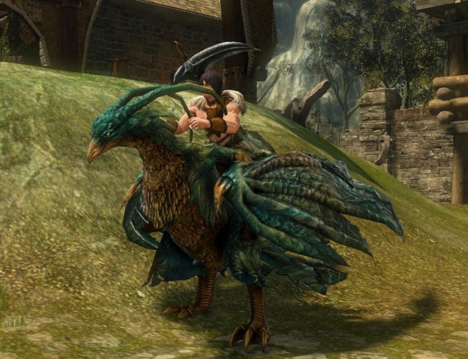DragonsProphet_20170209_235625.jpg