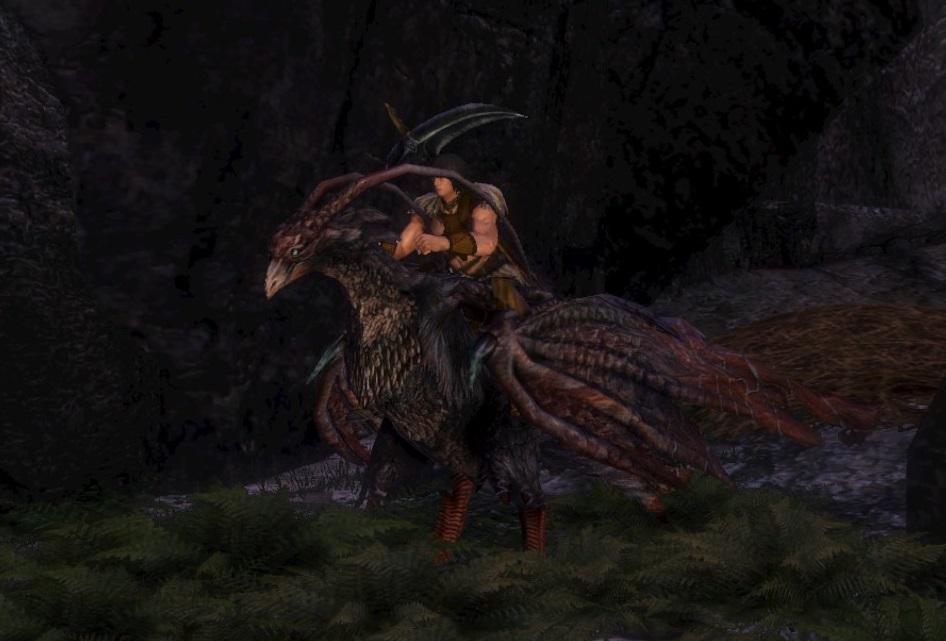 DragonsProphet_20170210_000834.jpg
