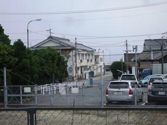higashihiroshima2.jpg