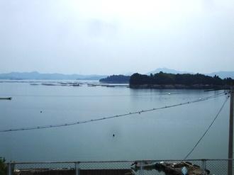 higashihiroshima3.jpg