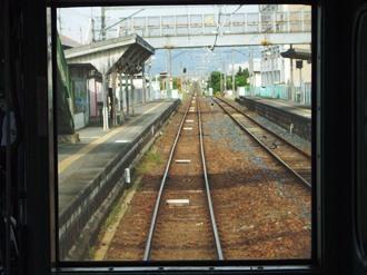 kinokawa1.jpg
