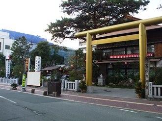 kouchijou1.jpg