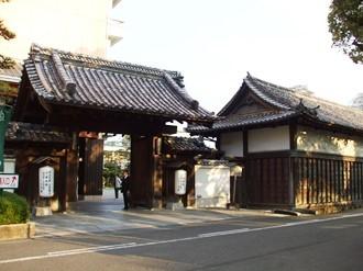 kouchijou10.jpg