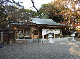 kouchijou13.jpg