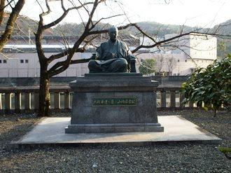 kouchijou14.jpg