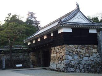kouchijou2.jpg