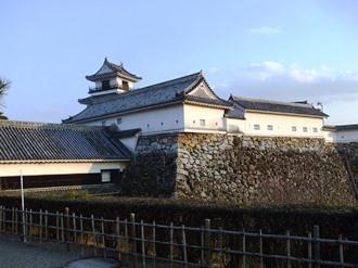 kouchijou4.jpg