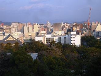 kouchijou6.jpg