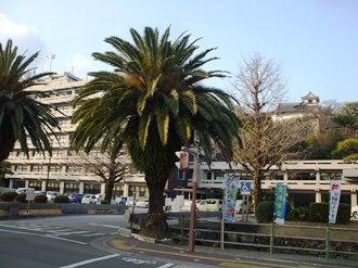 kouchijou7.jpg