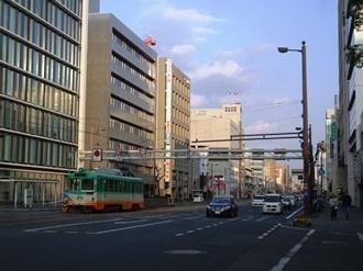 kouchijou9.jpg
