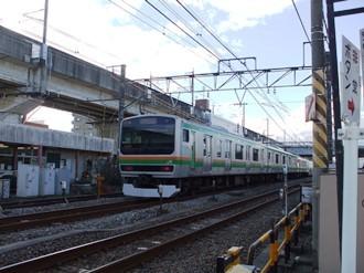 kumagaya10.jpg