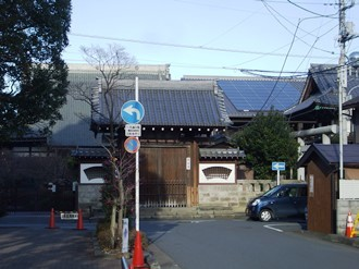 kumagaya14.jpg