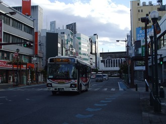 kumagaya6.jpg
