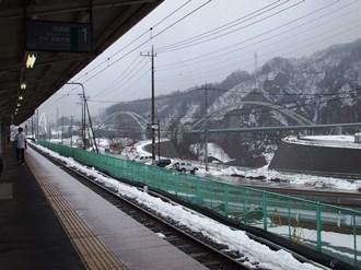 naganohara3.jpg