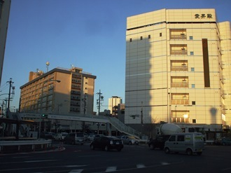 nagoyanakamura2.jpg