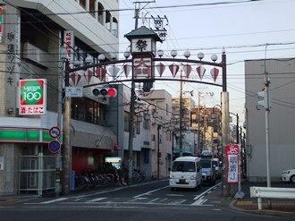 nagoyanakamura3.jpg