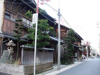 nagoyanakamura4.jpg