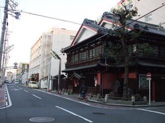 nagoyanakamura5.jpg