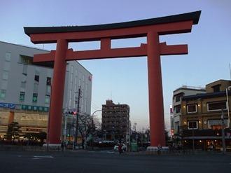 nagoyanakamura8.jpg