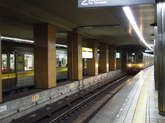 nagoyanakamura9.jpg