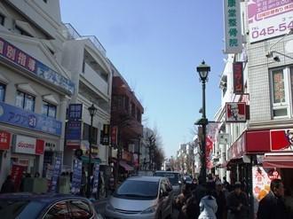 okurayama4.jpg