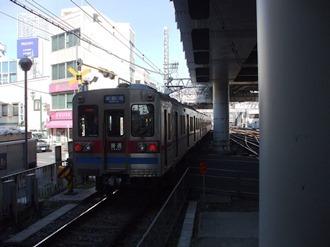 takasago3.jpg