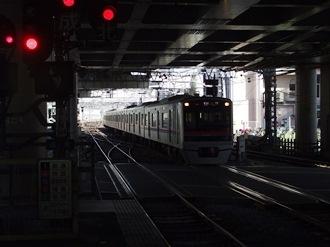 takasago4.jpg