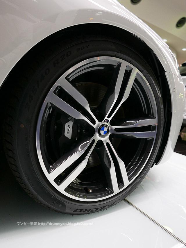 BMW7_06.jpg