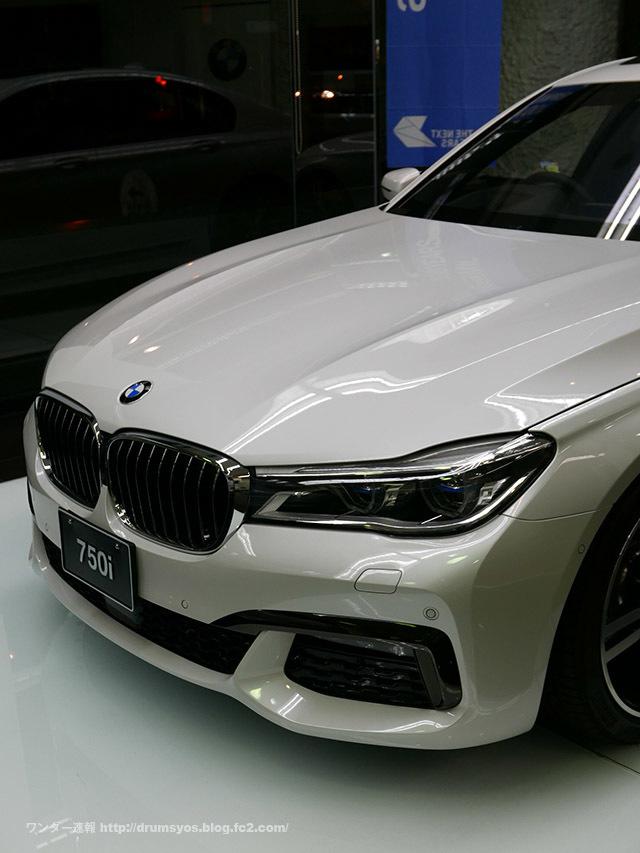BMW7_10.jpg