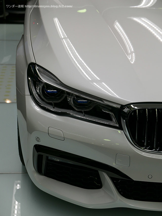 BMW7_13.jpg