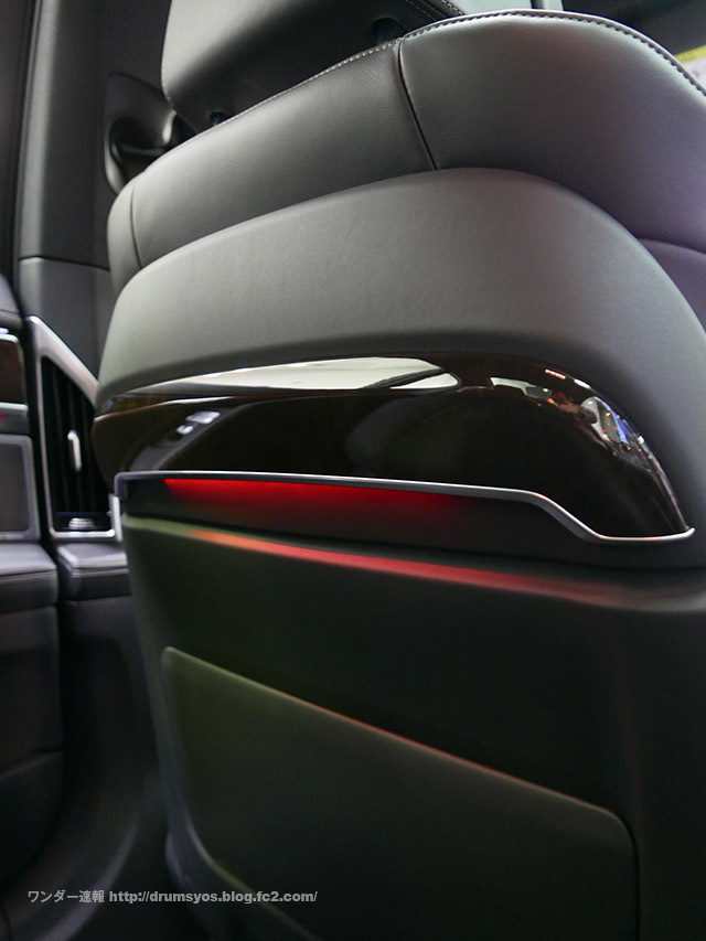 BMW7_17.jpg