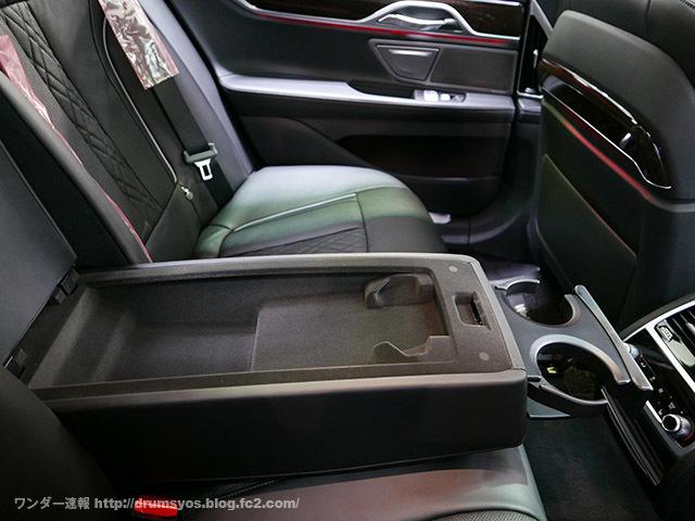 BMW7_18.jpg