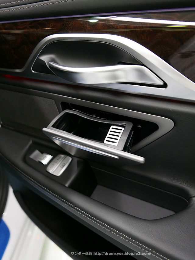 BMW7_23.jpg