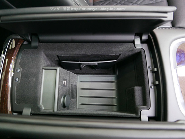 BMW7_29.jpg