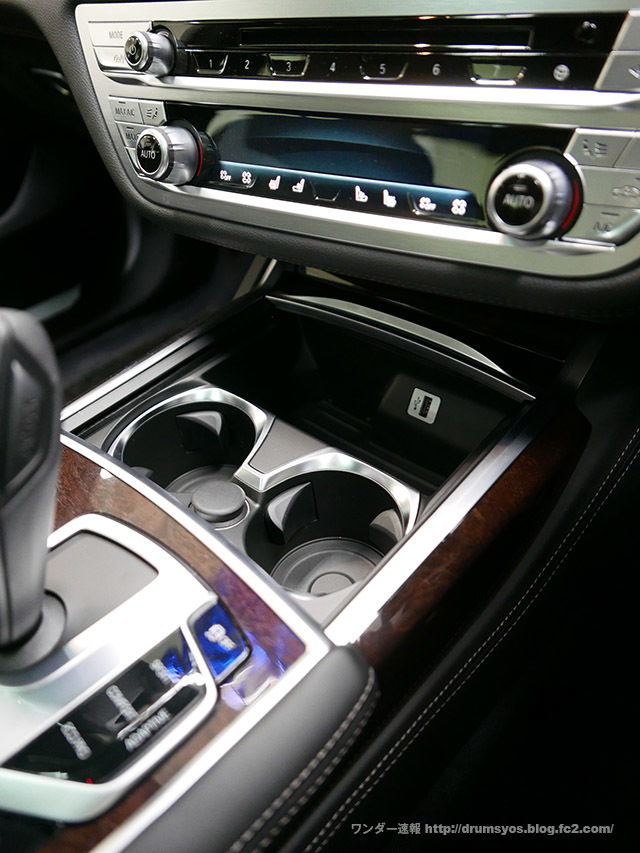 BMW7_33.jpg