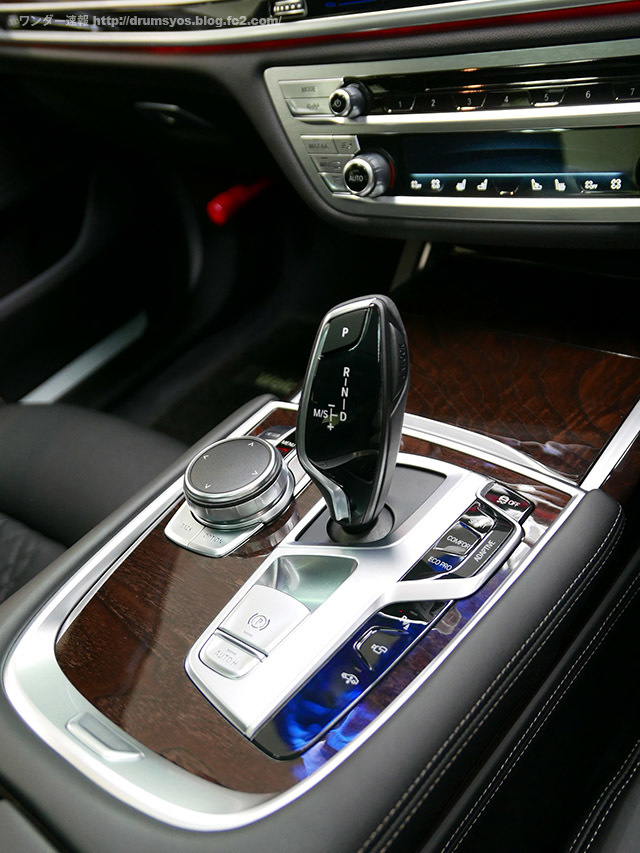 BMW7_34.jpg