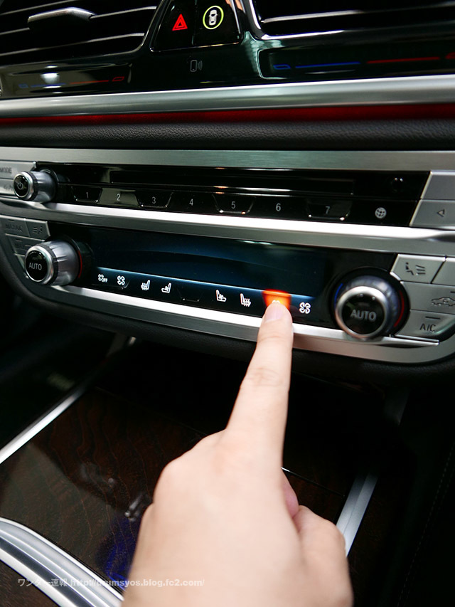 BMW7_37.jpg
