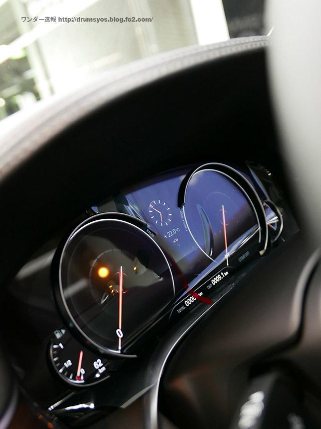 BMW7_40.jpg
