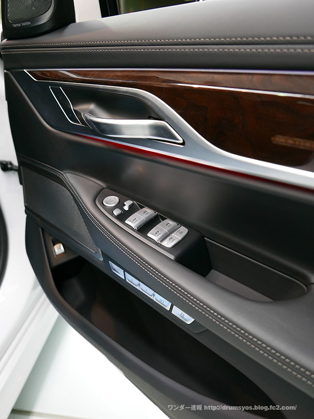 BMW7_45.jpg