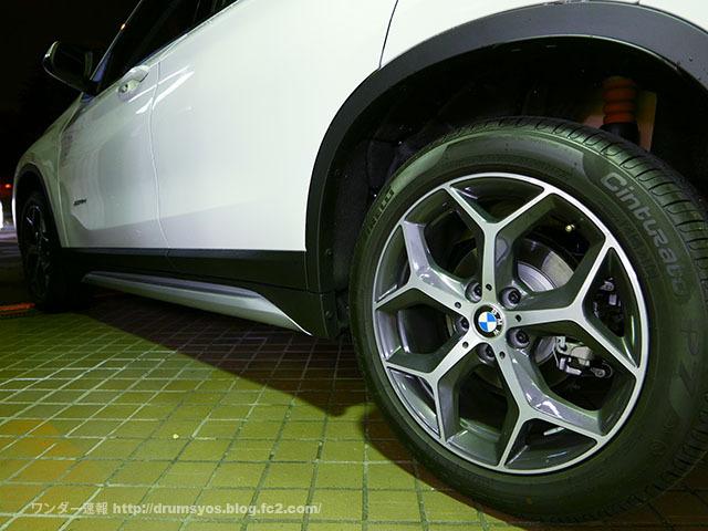 BMWX1_02_20161210143553300.jpg