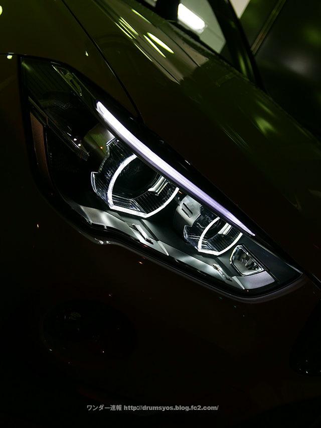 BMWX1_07_20161210143606e8f.jpg