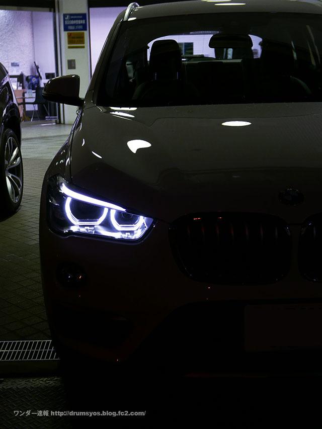 BMWX1_09_20161210143609ed7.jpg