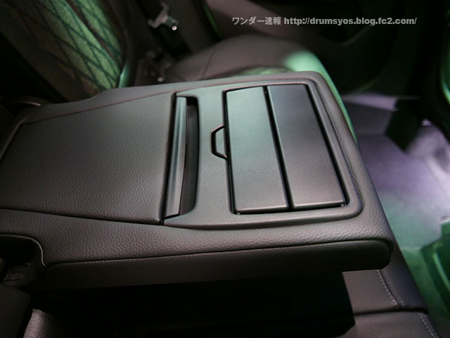 BMWX1_18_20161210143634bc6.jpg