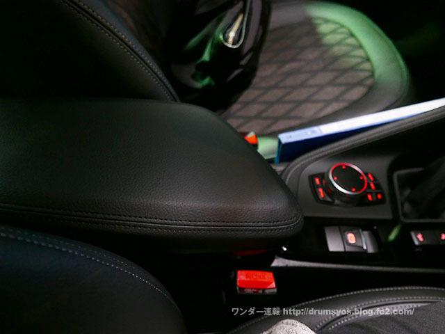 BMWX1_25_2016121014365051b.jpg