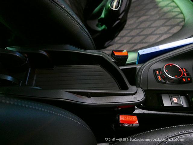 BMWX1_26_20161210143656189.jpg