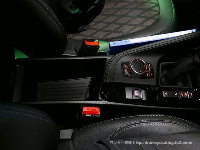BMWX1_28_20161210143659fa7.jpg
