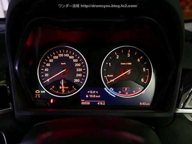BMWX1_38_20161210143723e3d.jpg